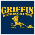 Griffin Landscaping Logo