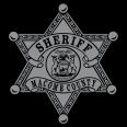 Macomb County Sheriff Logo